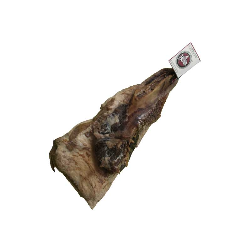 dente-porco-curado